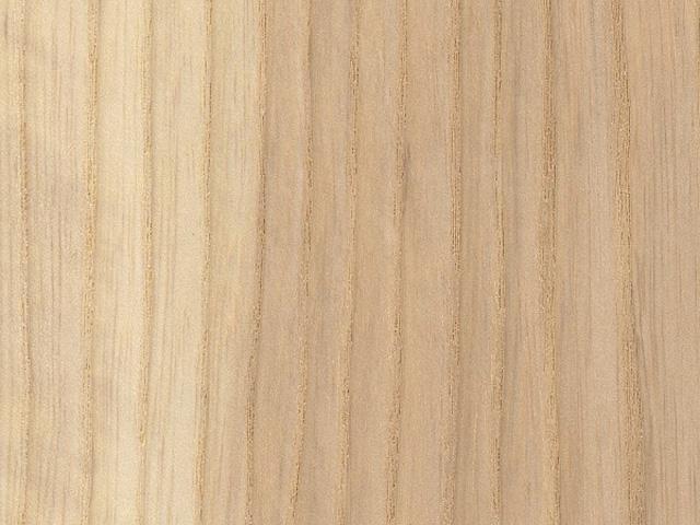 текстура древесины ясеня