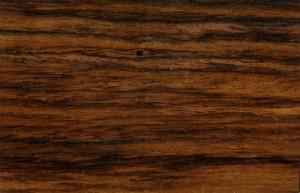 текстура палисандра