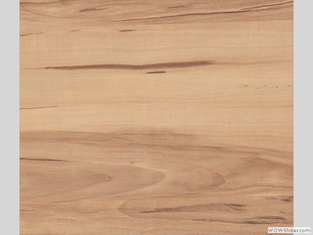 текстура древесины яблони