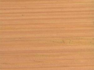 текстура древесины груши