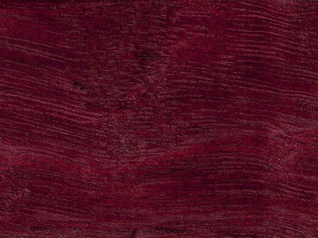 текстура древесины амаранта