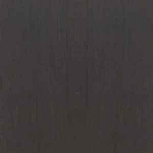 текстура древесины эбенового дерева