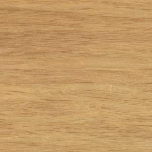 текстура древесины граба