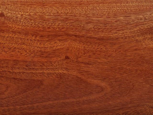 текстура древесины сопеле