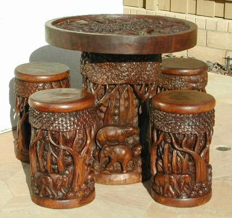 taburetki-i-stolik