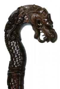 trost-drakon