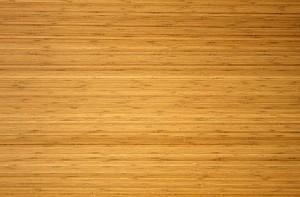текстура древесины бамбука