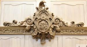 barokko-rezba