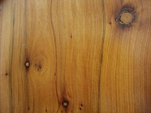 текстура древесины можжевельника