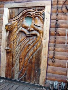 reznaya-dver-dlya-bani-i-sauny