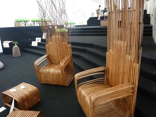 drevesina-bambuka-v-interere-01
