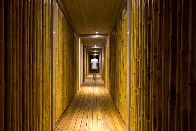 drevesina-bambuka-v-interere-03