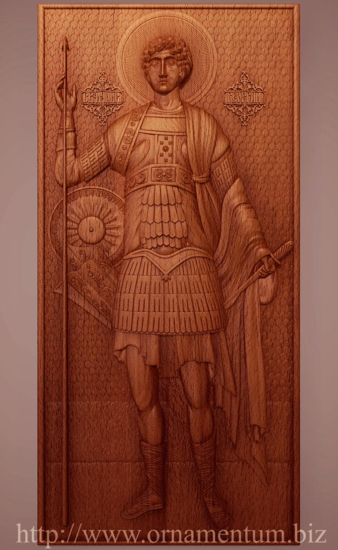 svyatoj-georgij-pobedonosec