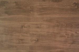 текстура древесины ореха