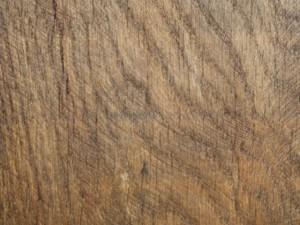 древесина дуба текстура