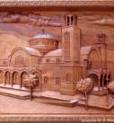 Церковь Святого Георгия в Паралимни