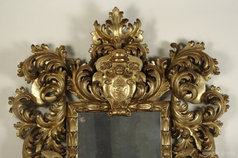 reznoe-zerkalo-v-stile-barokko
