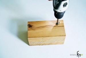 pencil-box-01