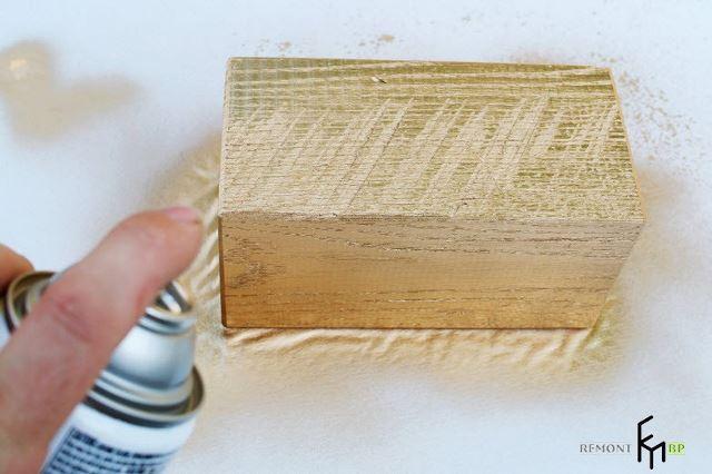 pencil-box-02