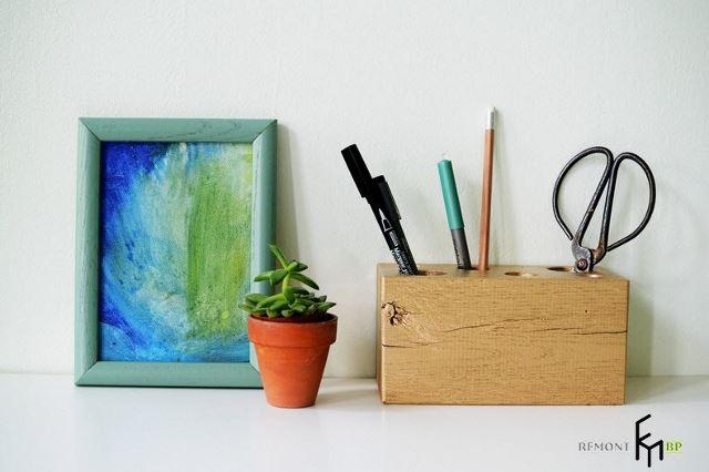 pencil-box-04