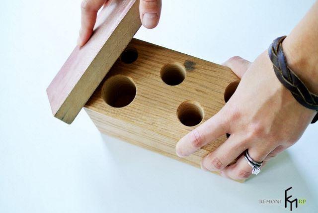pencil-box-06