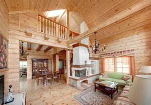 Warm-and-Bright-Wooden-Country-Interior-Design-9