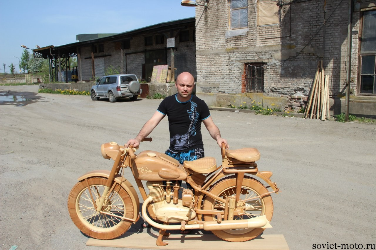 motocycle-wood-0129