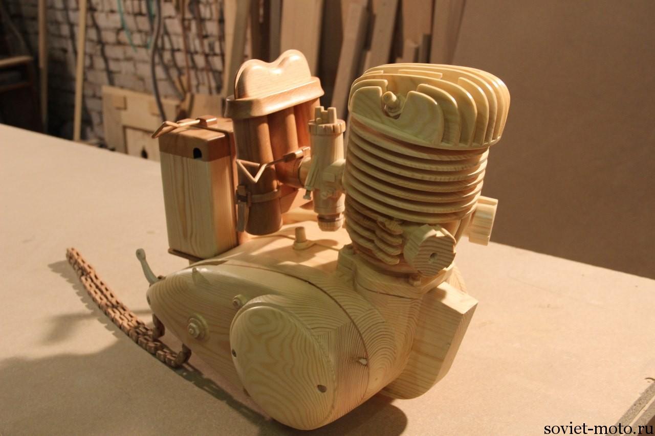 motocycle-wood-03