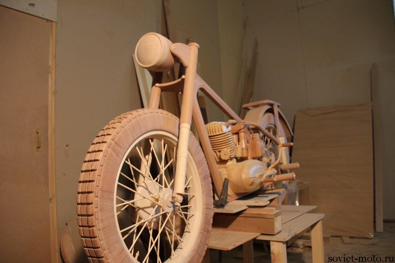 motocycle-wood-05