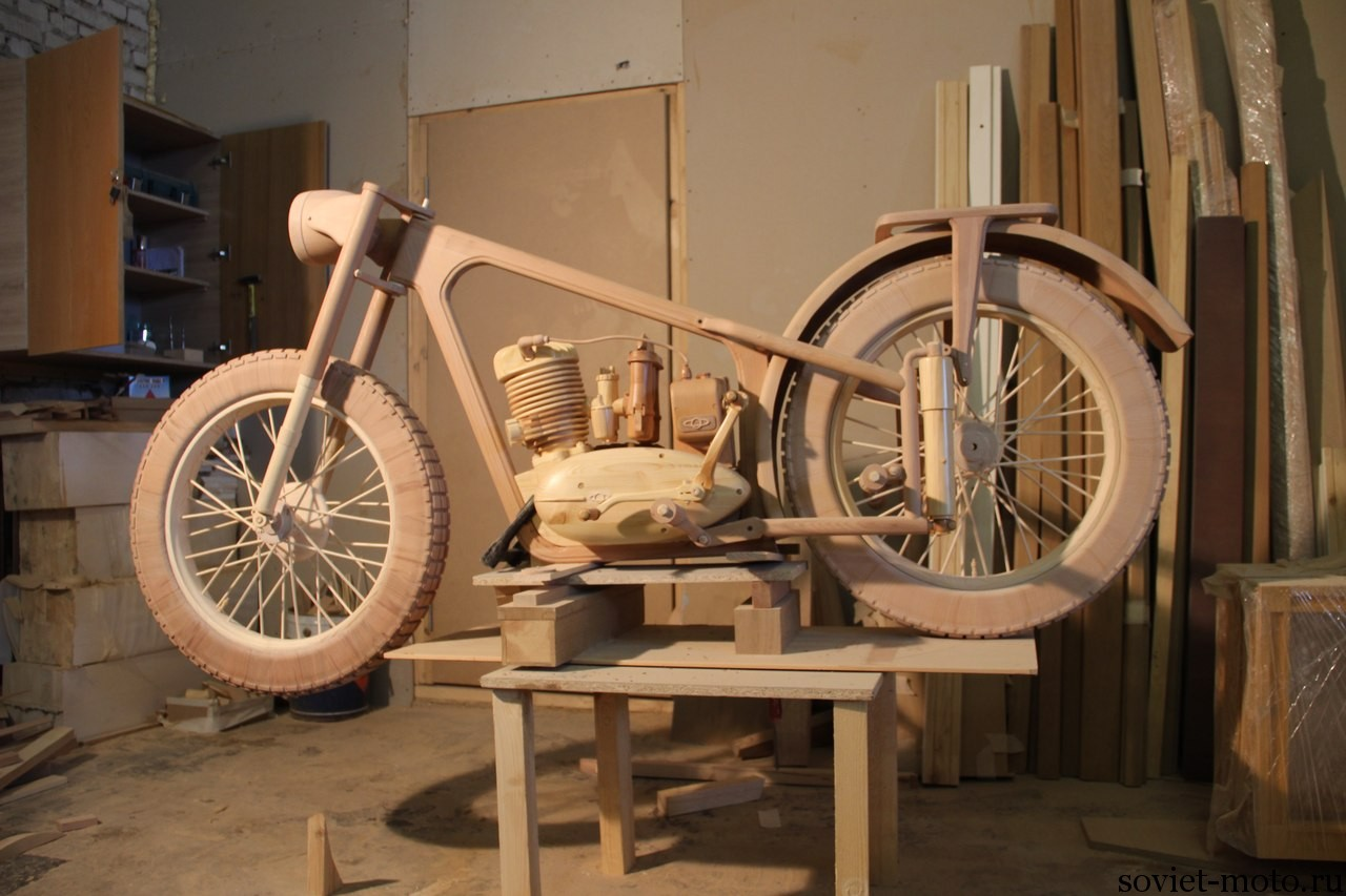 motocycle-wood-06