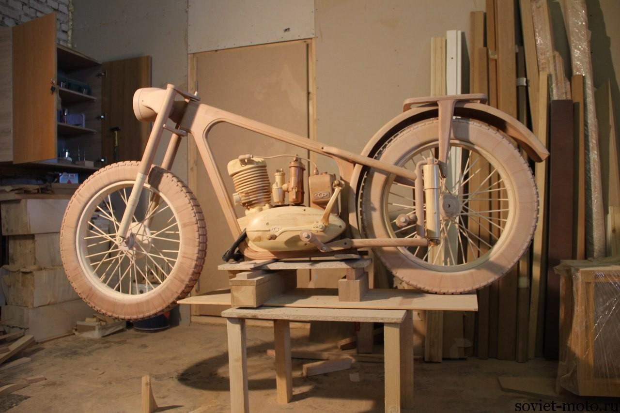 motocycle-wood-06