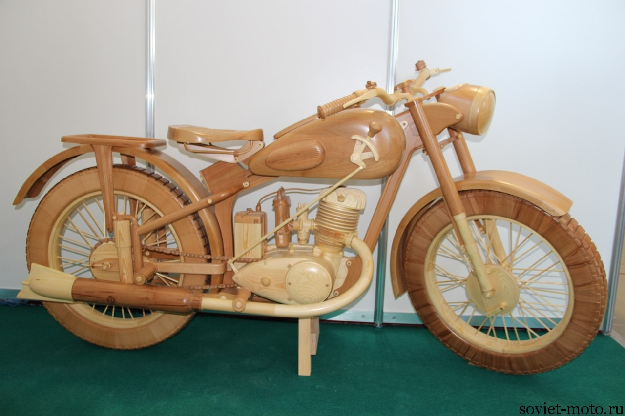 motocycle-wood-07