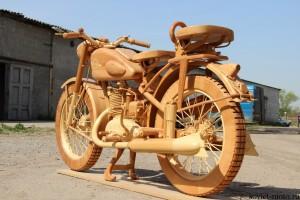 motocycle-wood-08