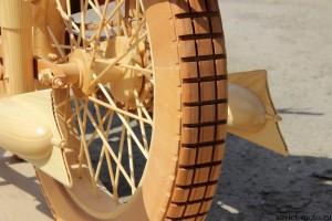motocycle-wood-09