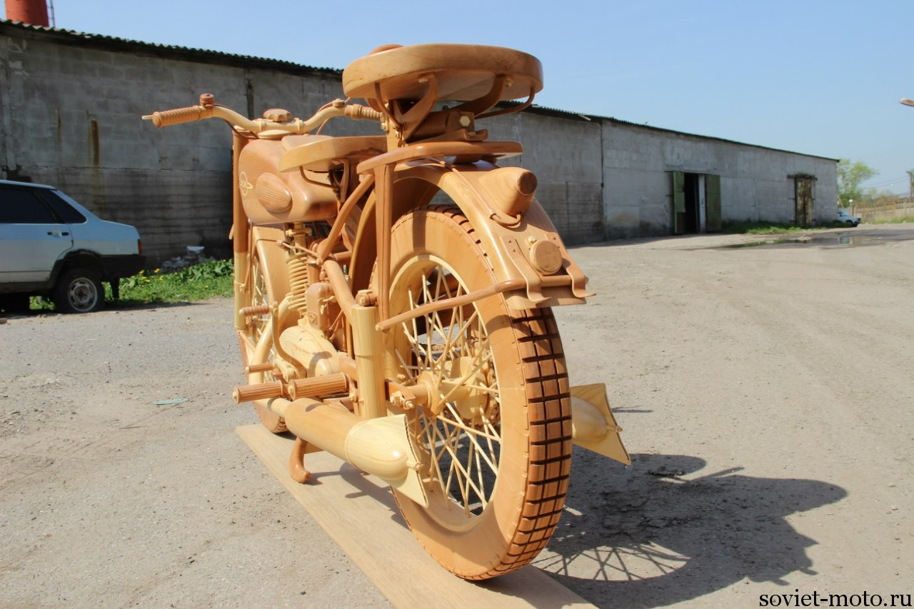 motocycle-wood-11