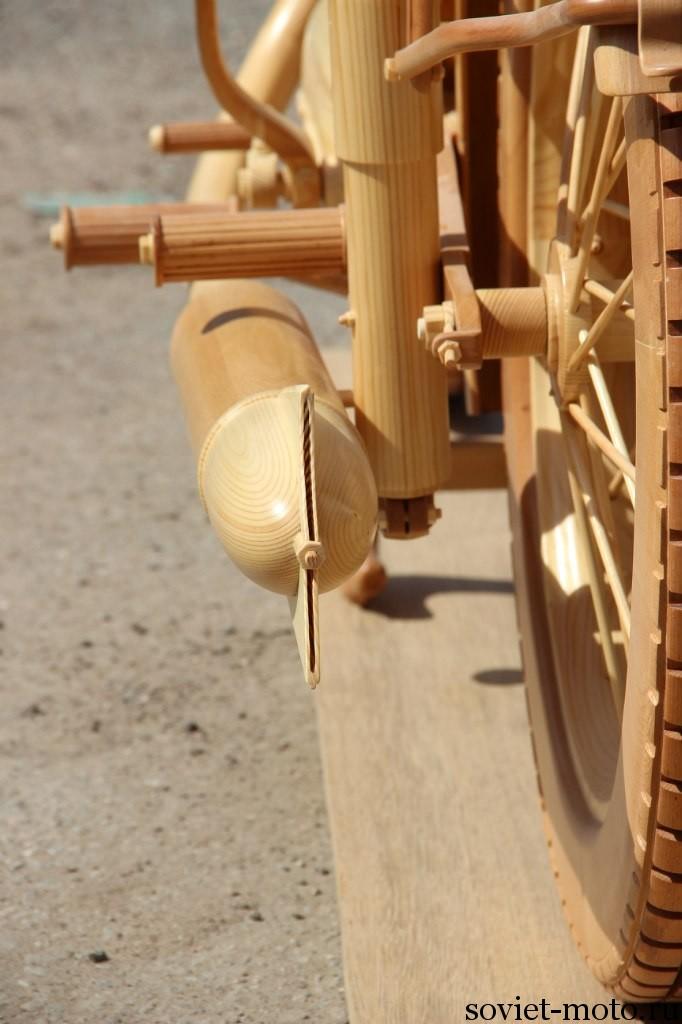 motocycle-wood-12