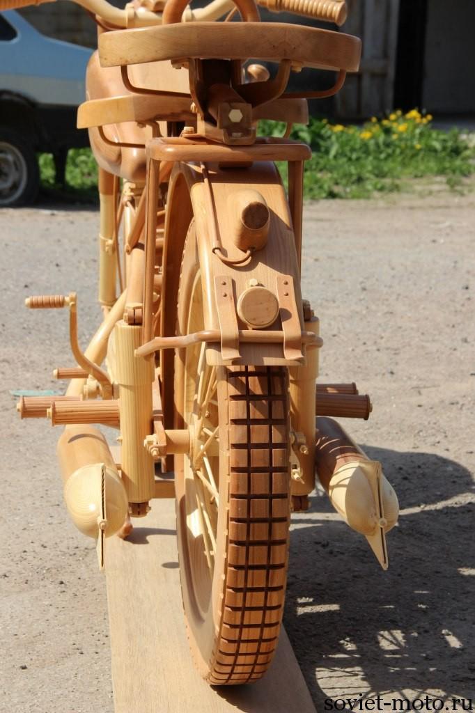 motocycle-wood-13
