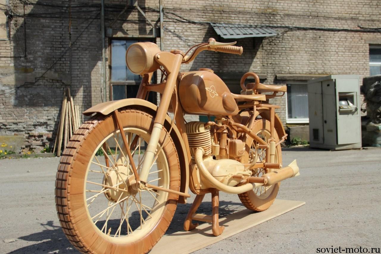 motocycle-wood-14