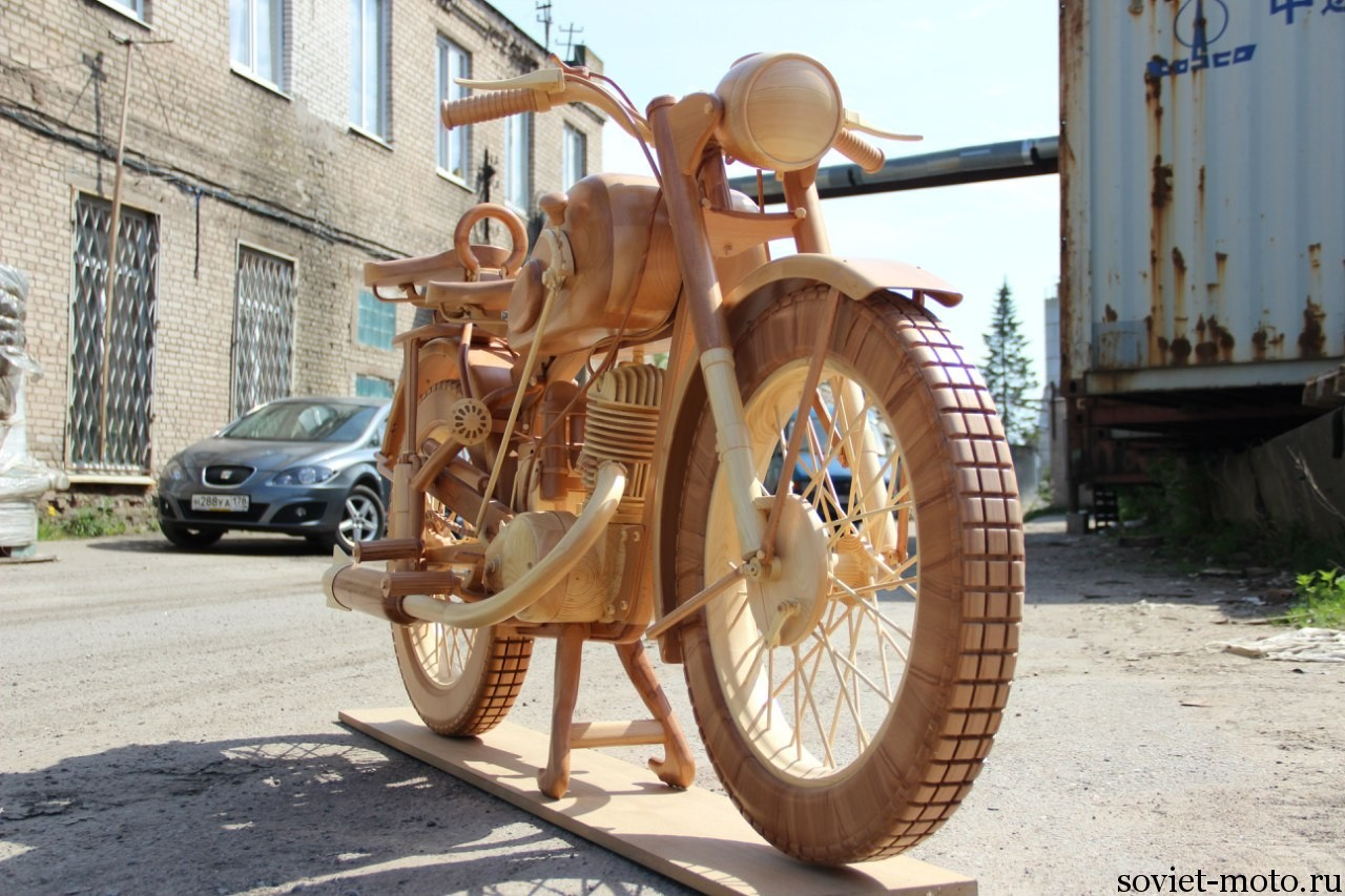 motocycle-wood-16