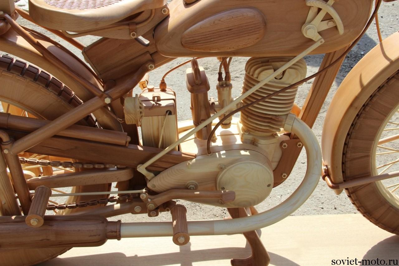 motocycle-wood-17