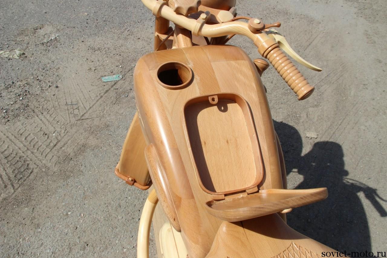 motocycle-wood-22