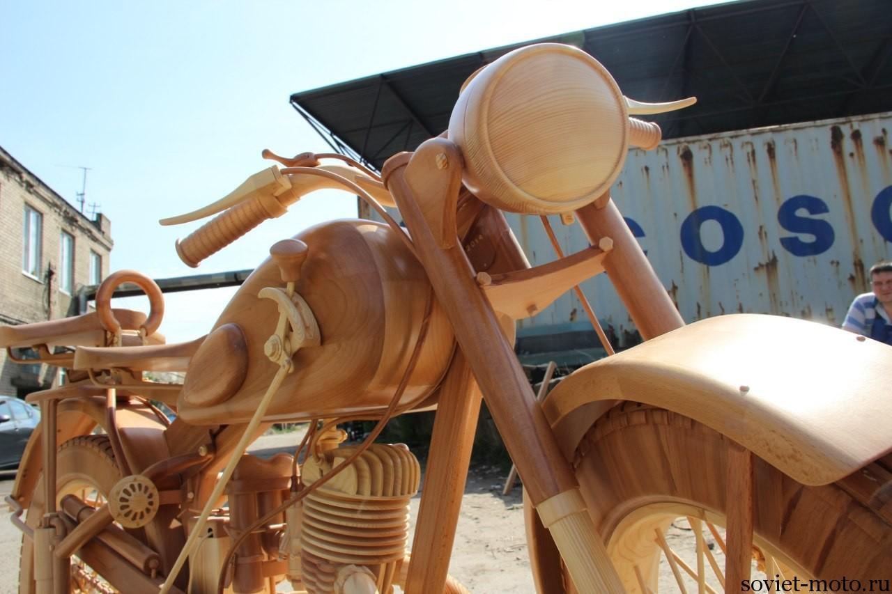motocycle-wood-24