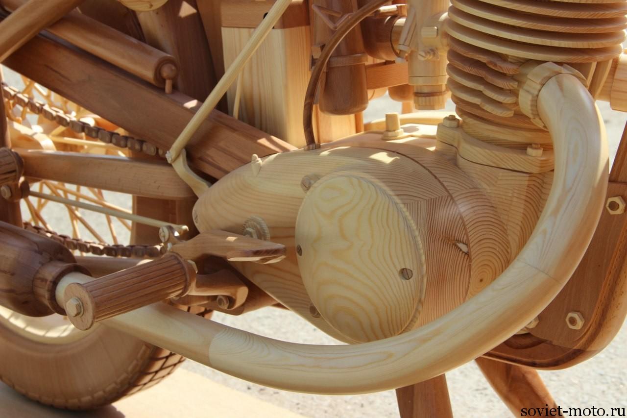 motocycle-wood-25