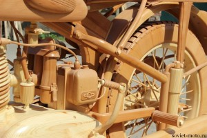 motocycle-wood-26
