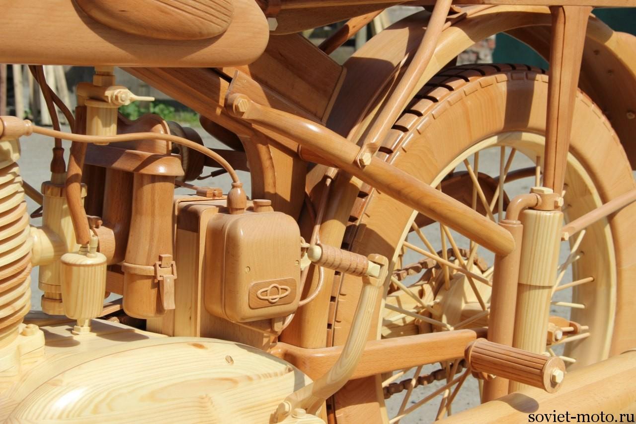 motocycle-wood-26
