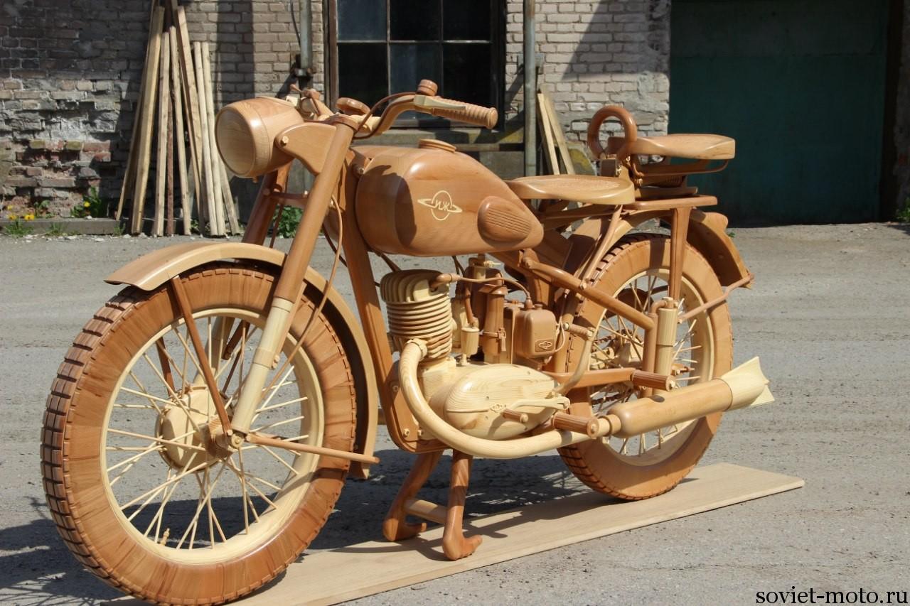 motocycle-wood-27
