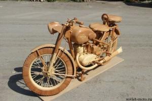 motocycle-wood-28