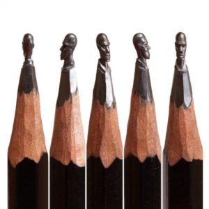 skin-men-pencil