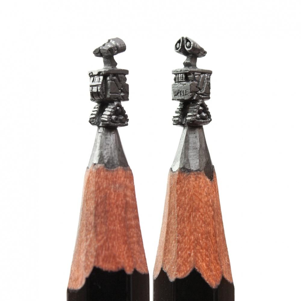 wallie-pencil