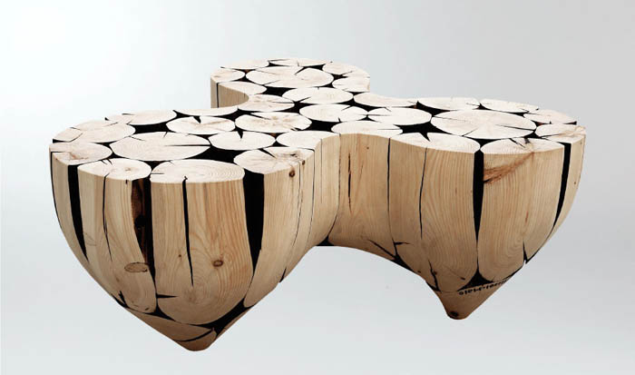 original_3-pointed-table-by-jaehyo-lee-from-logs